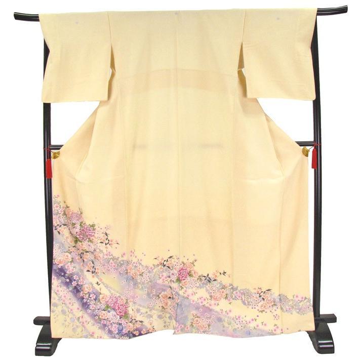 色留袖 レンタル 833番 20点フルセットレンタル 往復送料無料|kimono-world|02
