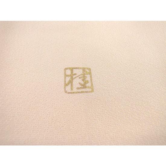 桂由美 色留袖 レンタル 855番 20点フルセットレンタル 往復送料無料|kimono-world|07