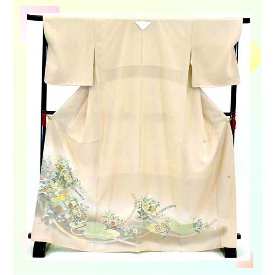 色留袖 レンタル 922番 20点フルセットレンタル 往復送料無料 kimono-world 03