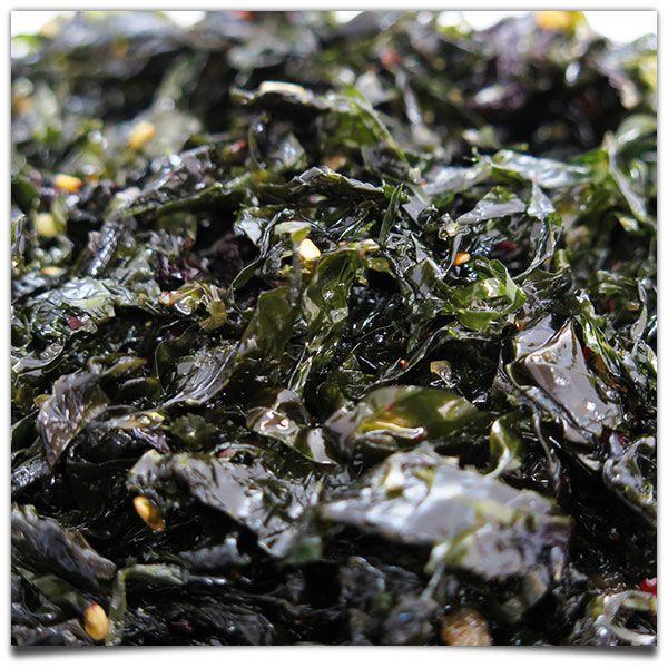 海苔キムチ 120g 『1年保証』 低価格化