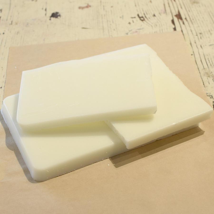 卸直営 受注生産 安い アロマワックスサシェ専用ワックスkinariオリジナルブレンド 1kg 材料 kinariオリジナルブレンド ワックスサシェ