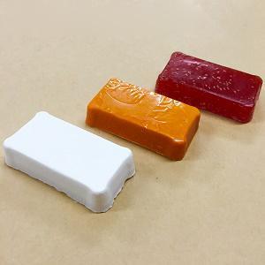 キャンドル用 染料 アウトレットセール 特集 全53色 期間限定特価品 ブロック形状