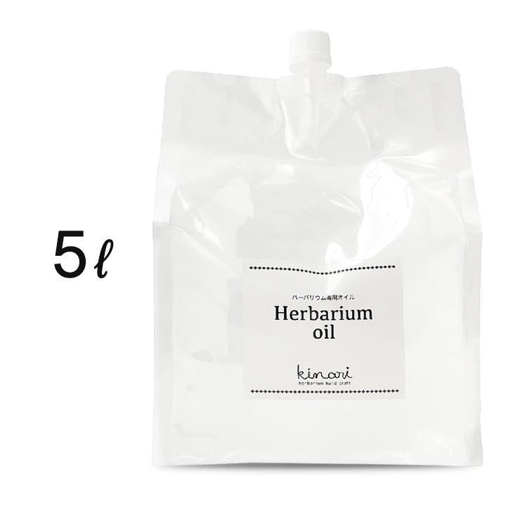 ハーバリウム 数量限定アウトレット最安価格 オイル 5L 送料無料 日本製 ハーバリウムオイル 材料 キット 非危険物 ミネラルオイル 瓶 kinari 5リットル 手作り 限定価格セール 380# 花材