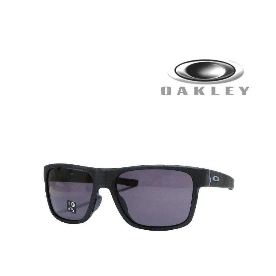 本物品質の 【OAKLEY】 オークリー サングラス  クロスレンジ CROSSRANGE OO9371-09 WARM GREY  アジアンフィット 国内正規品, コマエシ 98c8d196