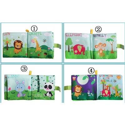 赤ちゃん 絵本 ベビー 出産祝い お誕生祝い 誕生日 お祝い プレゼント ギフト 贈り物  赤ちゃんの本 0歳から 育児用品    幼稚園 保育園  2冊セット y2134533 kingyu-jpshop 11