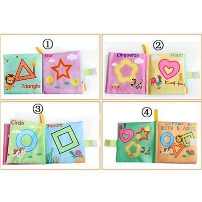 赤ちゃん 絵本 ベビー 出産祝い お誕生祝い 誕生日 お祝い プレゼント ギフト 贈り物  赤ちゃんの本 0歳から 育児用品    幼稚園 保育園  2冊セット y2134533 kingyu-jpshop 05
