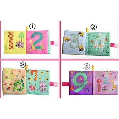 赤ちゃん 絵本 ベビー 出産祝い お誕生祝い 誕生日 お祝い プレゼント ギフト 贈り物  赤ちゃんの本 0歳から 育児用品    幼稚園 保育園  2冊セット y2134533 kingyu-jpshop 09