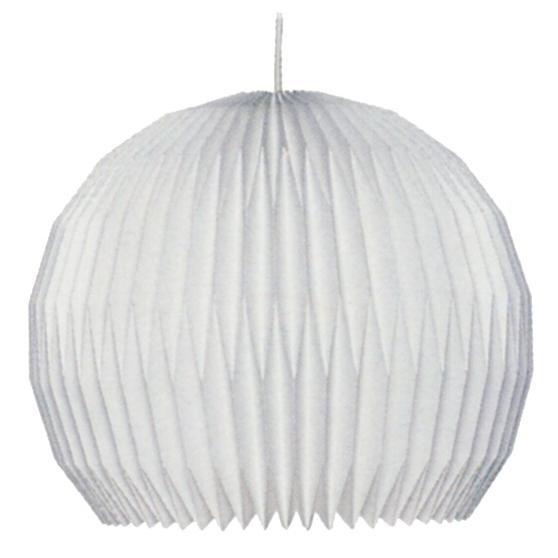 照明 ランプ ライト レ・クリント LE KLINT ペンダント 47 φ38cm φ38cm おしゃれ デザイン 北欧 レクリント シェード ペンダントランプ ペンダントライト