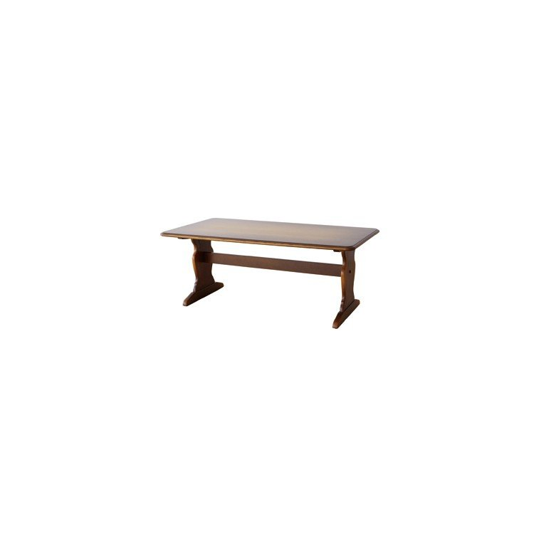 【HK325WP】テーブル W180×D85×H70×T3cm 穂高 WINDSOR 飛騨産業