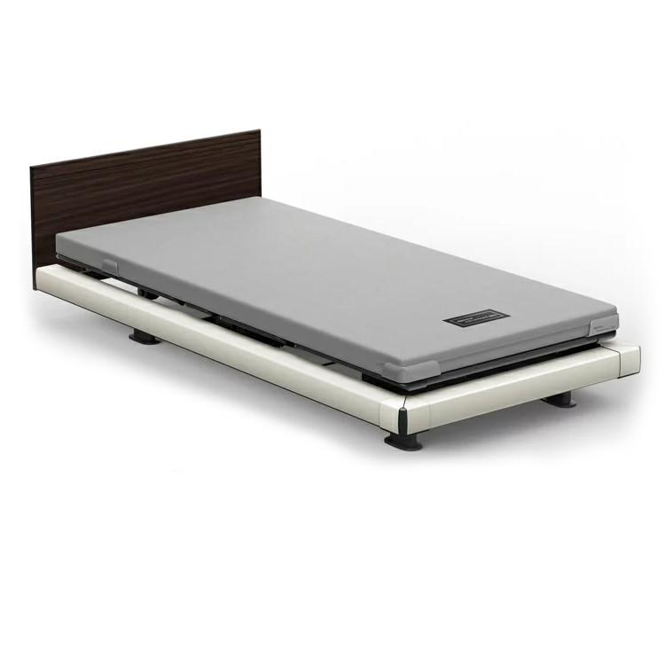 【RQ-1131SC】【1+1モーター】パラマウントベッド 電動ベッド 介護ベッド【ベッドフレームのみ】【日本製】