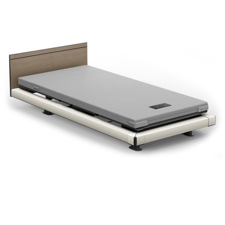 【RQ-1131SJ】【1+1モーター】パラマウントベッド 電動ベッド 介護ベッド【ベッドフレームのみ】
