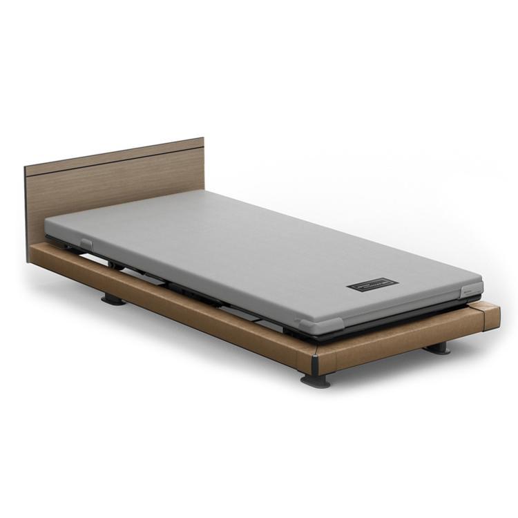 【RQ-1132SJ】【1+1モーター】パラマウントベッド 電動ベッド 介護ベッド【ベッドフレームのみ】
