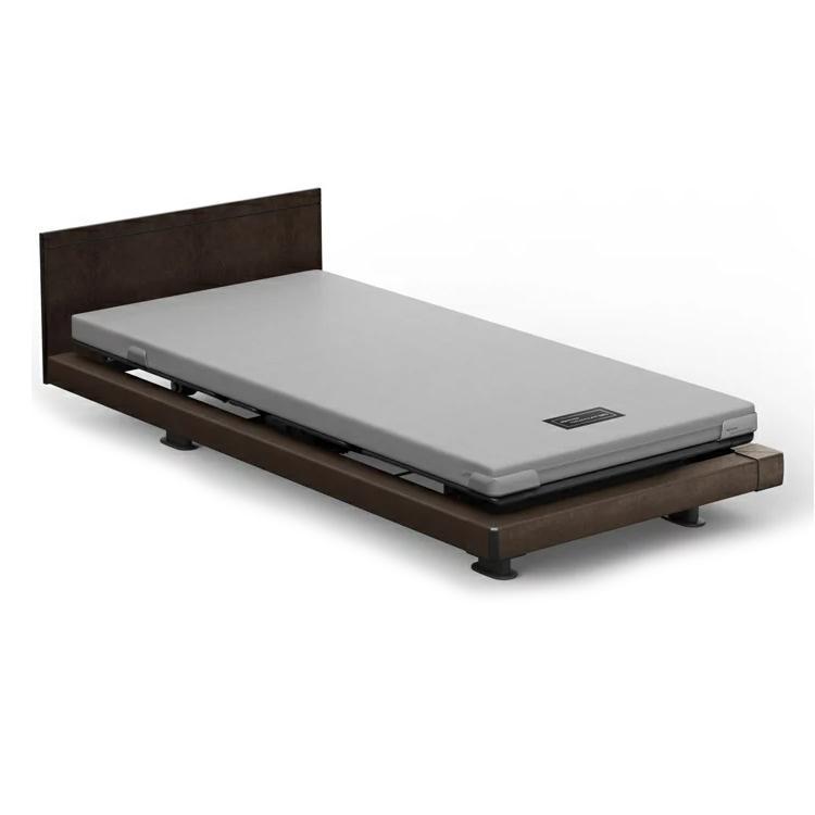 【RQ-1133SG】【1+1モーター】パラマウントベッド 電動ベッド 介護ベッド【ベッドフレームのみ】【日本製】