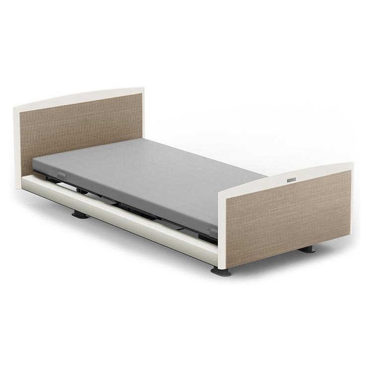 【RQ-1234WJ】【2モーター】パラマウントベッド 電動ベッド 介護ベッド【ベッドフレームのみ】