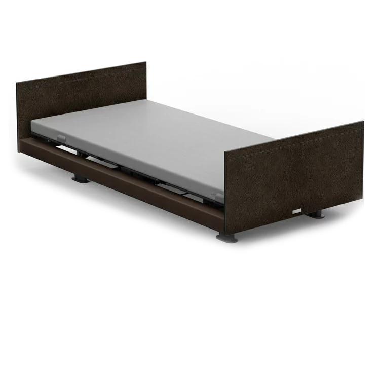 【RQ-1236SG】【2モーター】パラマウントベッド 電動ベッド 介護ベッド【ベッドフレームのみ】【日本製】