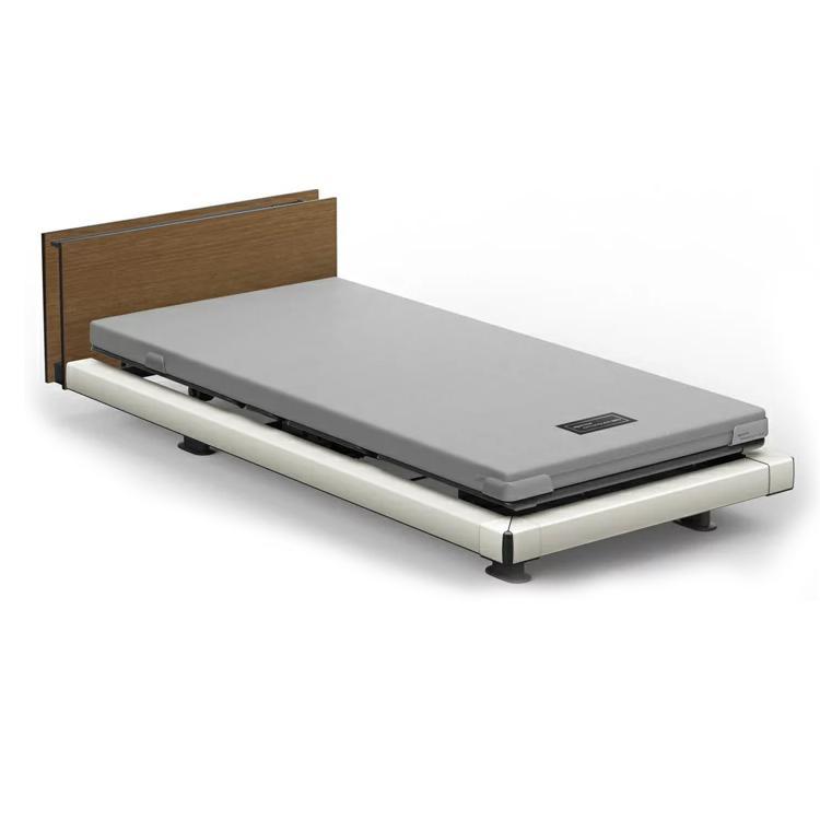 【RQ-1331MB】【3モーター】パラマウントベッド 電動ベッド 介護ベッド【ベッドフレームのみ】【日本製】