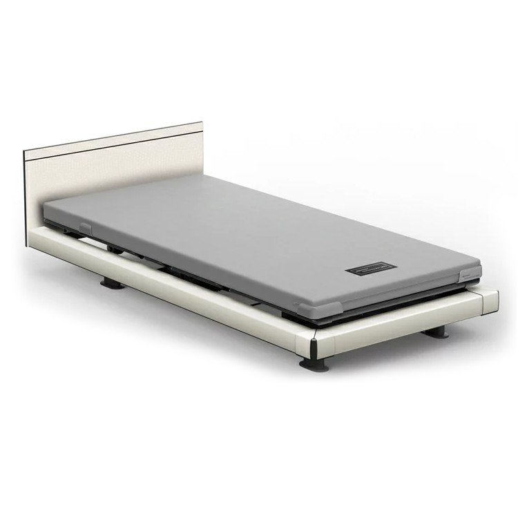 【RQ-1331SE】【3モーター】パラマウントベッド 電動ベッド 介護ベッド【ベッドフレームのみ】【日本製】