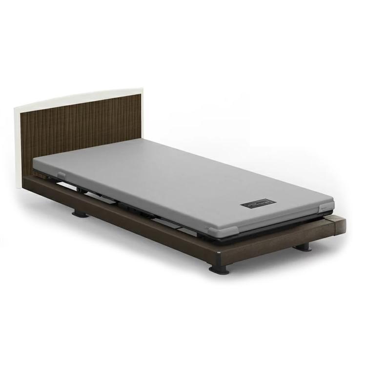 【RQ-1333WC】【3モーター】パラマウントベッド 電動ベッド 介護ベッド【ベッドフレームのみ】【日本製】