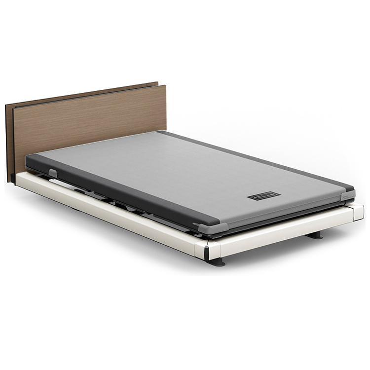 【RQ-1371MJ】【3モーター】【セミダブル】パラマウントベッド 電動ベッド 介護ベッド【フレームのみ】
