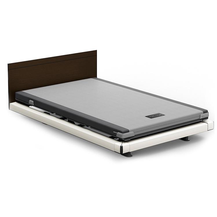 【RQ-1371SC】【3モーター】【セミダブル】パラマウントベッド 電動ベッド 介護ベッド【フレームのみ】