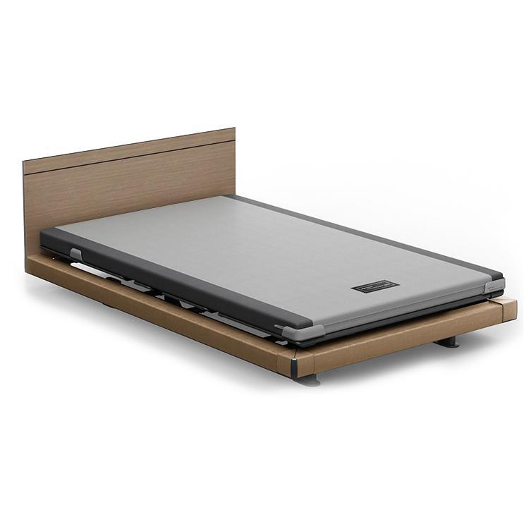 【RQ-1372SJ】【3モーター】【セミダブル】パラマウントベッド 電動ベッド 介護ベッド【フレームのみ】