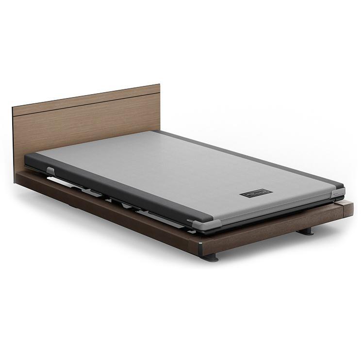 【RQ-1373SJ】【3モーター】【セミダブル】パラマウントベッド 電動ベッド 介護ベッド【フレームのみ】