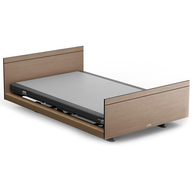 【RQ-1375SJ】【3モーター】【セミダブル】パラマウントベッド 電動ベッド 介護ベッド【フレームのみ】