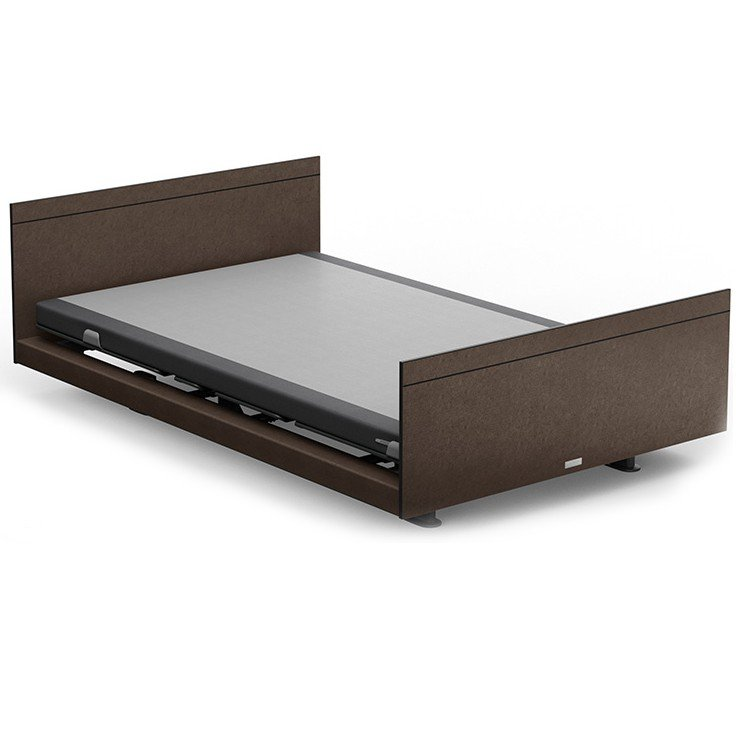 【RQ-1376SG】【3モーター】【セミダブル】パラマウントベッド 電動ベッド 介護ベッド【フレームのみ】