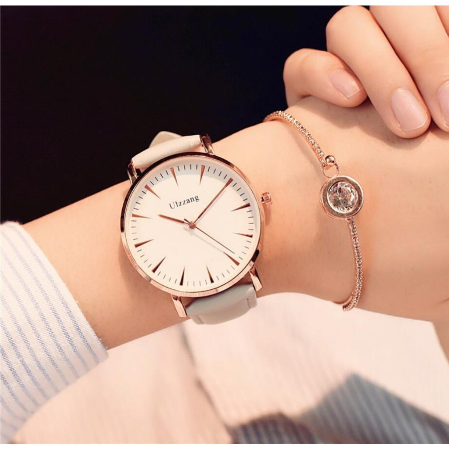 腕時計 レディース 時計 パステル おしゃれ かわいい 防水 軽量 プレゼント2021年