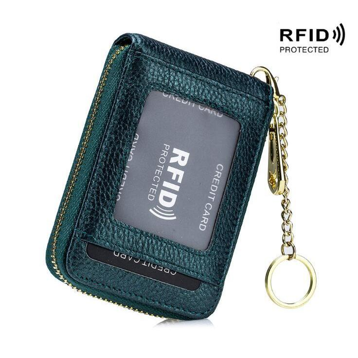 カードケース レディース メンズ じゃばら 大容量 本革 財布 小銭入れ コンパクト 磁気防止 薄型 スリム クレジットカード 14ポケット クリスマス ギフト kintatsu02 15