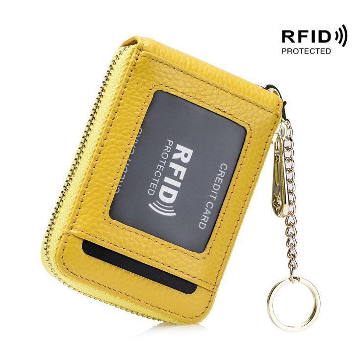 カードケース レディース メンズ じゃばら 大容量 本革 財布 小銭入れ コンパクト 磁気防止 薄型 スリム クレジットカード 14ポケット クリスマス ギフト kintatsu02 09