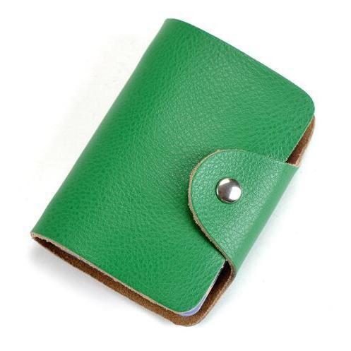 カードケース シンプル 26枚収納 大容量 レディース メンズ カード入れ コンパクト 薄型 ポイントカード 薄い たくさん クレジットカード おしゃれ スリム kintatsu02 17
