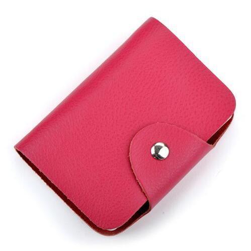 カードケース シンプル 26枚収納 大容量 レディース メンズ カード入れ コンパクト 薄型 ポイントカード 薄い たくさん クレジットカード おしゃれ スリム kintatsu02 19