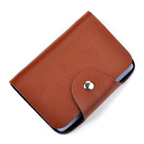 カードケース シンプル 26枚収納 大容量 レディース メンズ カード入れ コンパクト 薄型 ポイントカード 薄い たくさん クレジットカード おしゃれ スリム kintatsu02 14