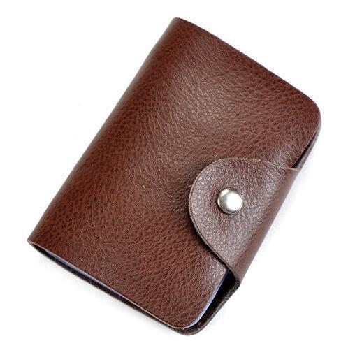 カードケース シンプル 26枚収納 大容量 レディース メンズ カード入れ コンパクト 薄型 ポイントカード 薄い たくさん クレジットカード おしゃれ スリム kintatsu02 15