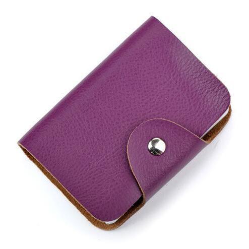 カードケース シンプル 26枚収納 大容量 レディース メンズ カード入れ コンパクト 薄型 ポイントカード 薄い たくさん クレジットカード おしゃれ スリム kintatsu02 10