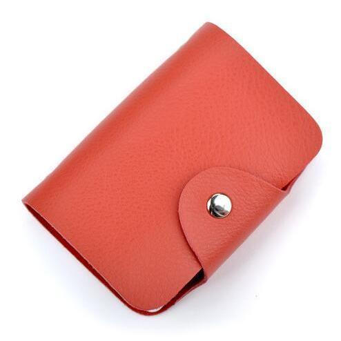 カードケース シンプル 26枚収納 大容量 レディース メンズ カード入れ コンパクト 薄型 ポイントカード 薄い たくさん クレジットカード おしゃれ スリム kintatsu02 16