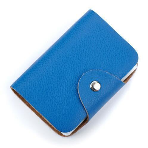 カードケース シンプル 26枚収納 大容量 レディース メンズ カード入れ コンパクト 薄型 ポイントカード 薄い たくさん クレジットカード おしゃれ スリム kintatsu02 12
