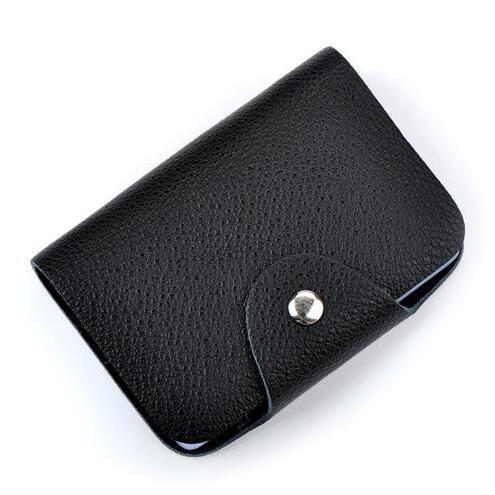 カードケース シンプル 26枚収納 大容量 レディース メンズ カード入れ コンパクト 薄型 ポイントカード 薄い たくさん クレジットカード おしゃれ スリム kintatsu02 11