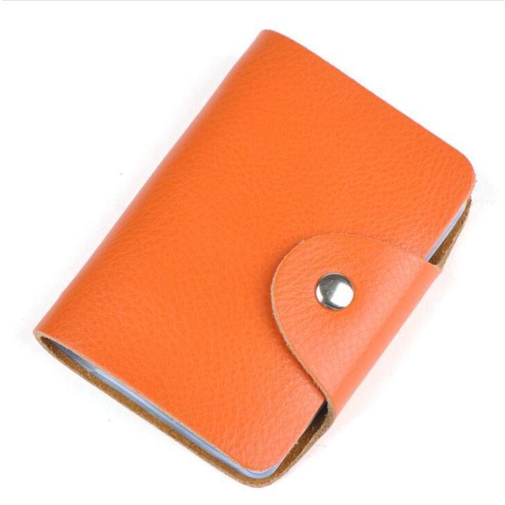 カードケース シンプル 26枚収納 大容量 レディース メンズ カード入れ コンパクト 薄型 ポイントカード 薄い たくさん クレジットカード おしゃれ スリム kintatsu02 07