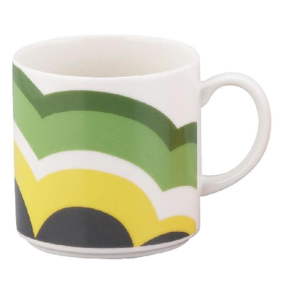 フィンレイソン 北欧 食器 おしゃれ マグカップ 200周年記念デザイン|kintouen|09