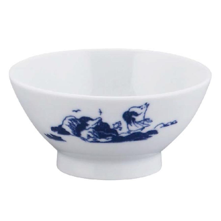 ムーミン 食器 おしゃれ 飯椀 ごはん茶碗 ライスボウル 結婚祝い プレゼント 誕生日|kintouen|10