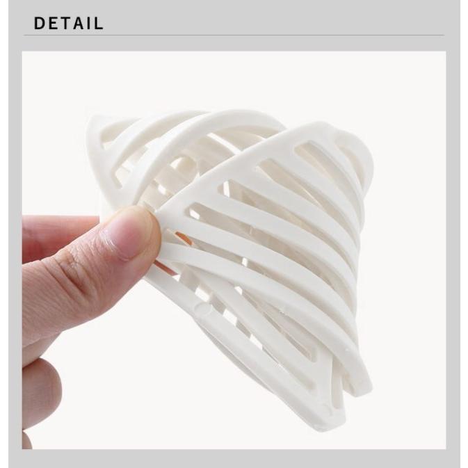 鍋敷き シリコン鍋敷き コースター オシャレ シンプル スタイリッシュ コップ敷き かわいい シリコン製 耐熱 キッチン用品 六角形 鍋つかみ|kira-bsmile|05