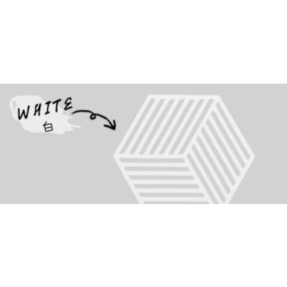 鍋敷き シリコン鍋敷き コースター オシャレ シンプル スタイリッシュ コップ敷き かわいい シリコン製 耐熱 キッチン用品 六角形 鍋つかみ|kira-bsmile|08