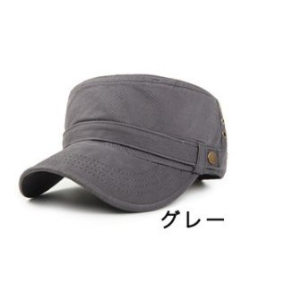 キャップ 帽子 ワークキャップ ぼうし カジュアルキャップ シンプル 使い勝手抜群 デイリー ユニセックス メンズ レディース カラー豊富 サイズ調整可能 kira-bsmile 11