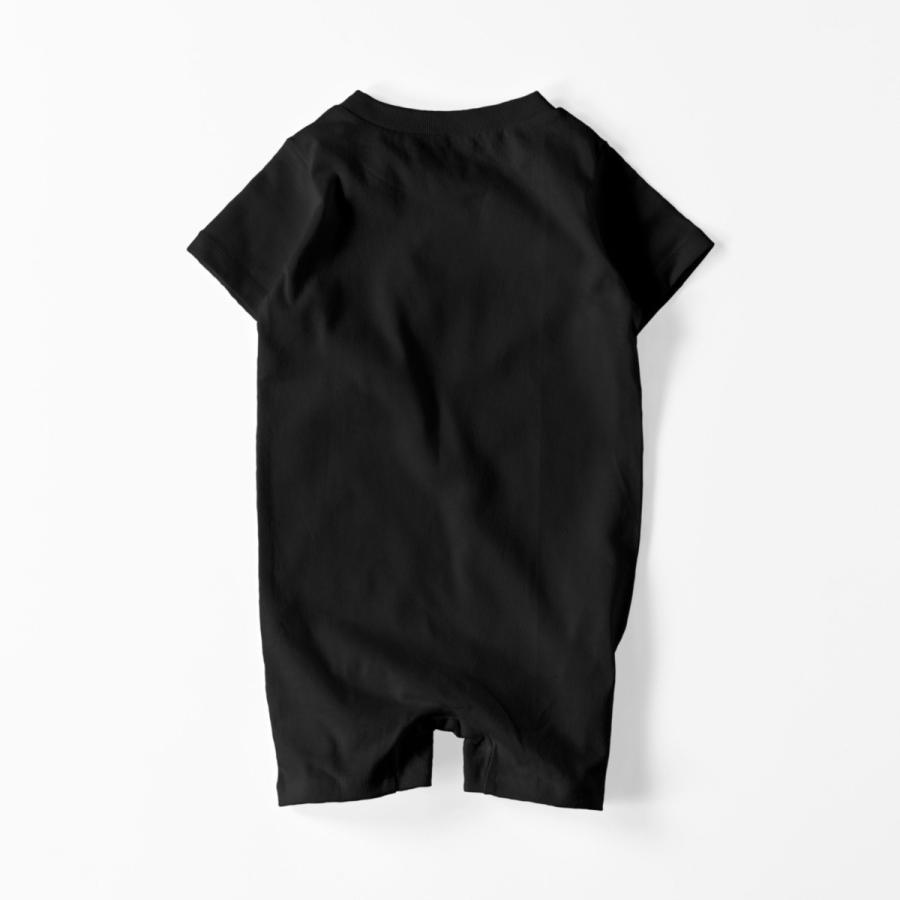 ベビー ロンパース オーダーメイド 子供の絵 手足型 名入れ 1点から作成オリジナルデザイン|kira-bsmile|11