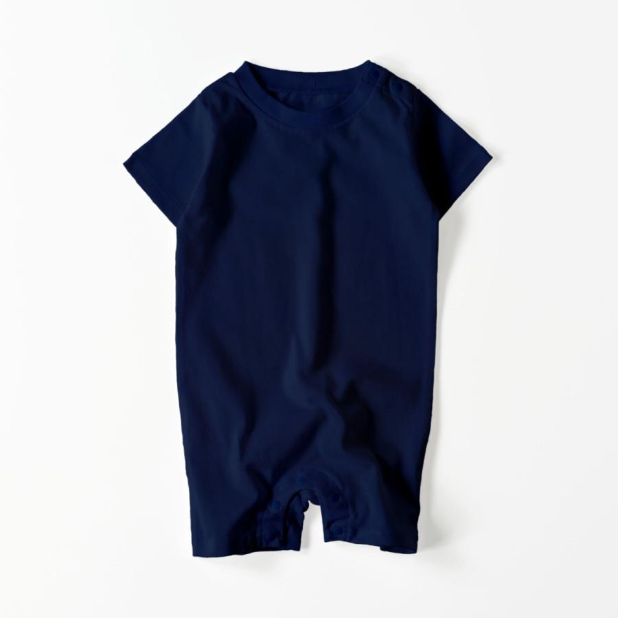 ベビー ロンパース オーダーメイド 子供の絵 手足型 名入れ 1点から作成オリジナルデザイン|kira-bsmile|12