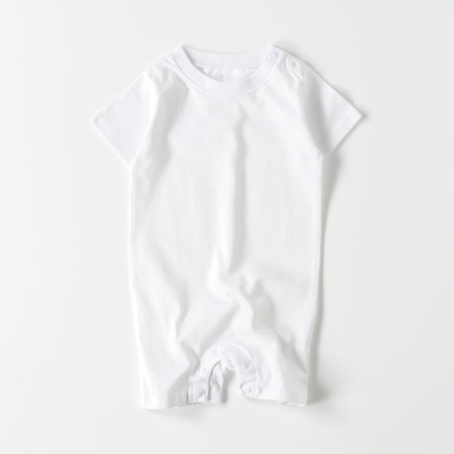 ベビー ロンパース オーダーメイド 子供の絵 手足型 名入れ 1点から作成オリジナルデザイン|kira-bsmile|08