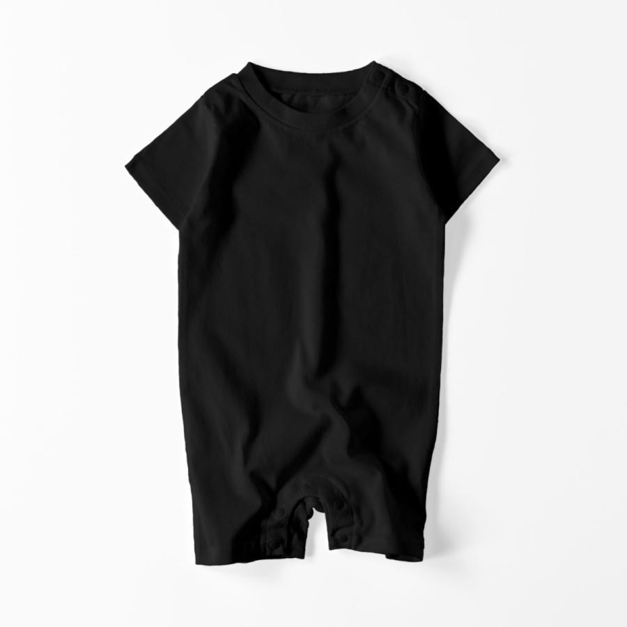 ベビー ロンパース オーダーメイド 子供の絵 手足型 名入れ 1点から作成オリジナルデザイン|kira-bsmile|10