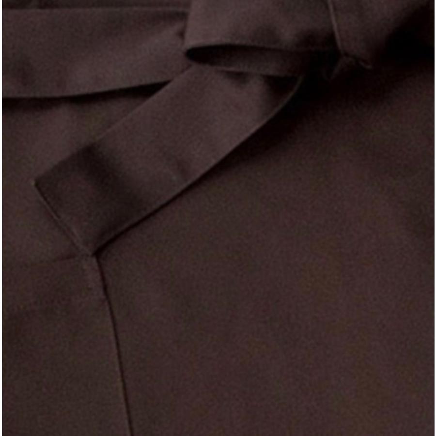 ソムリエエプロン オーダーメイド 子供の絵 名入れ チームロゴ ペット 写真 オリジナルデザイン|kira-bsmile|11